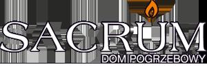 Sacrum Dom Pogrzebowy - Stargard